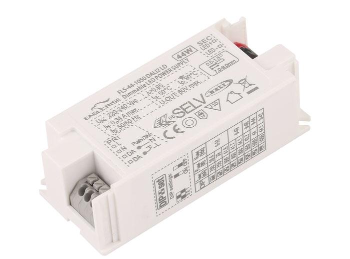 FLS-44-1050 DALI2 LD