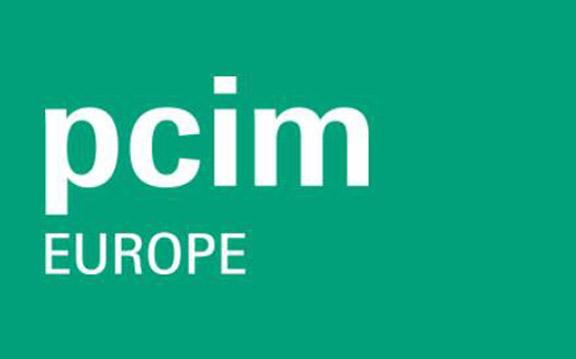 PCIM Europe2019