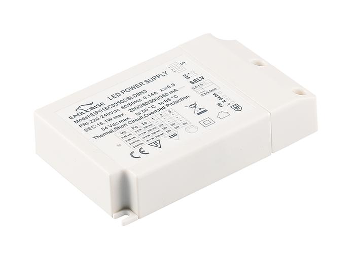 FSS-60-1400 DALI2 LD