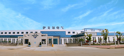 Eaglerise Electric & Electronic (China) Co., Ltd.