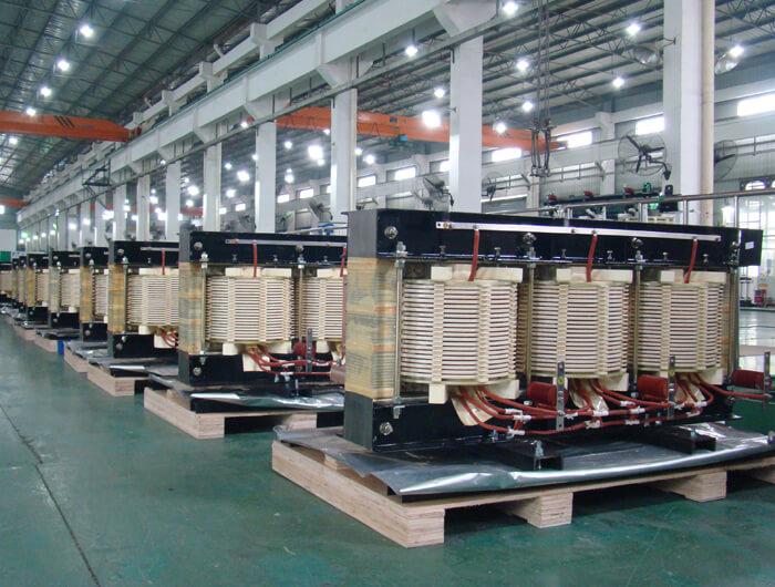 Special Transformer Workshop