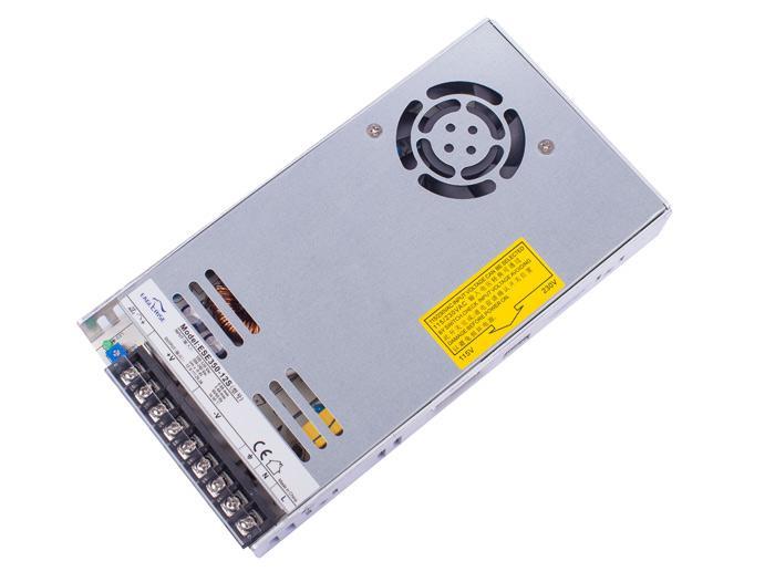 350W ESE350-12/24S