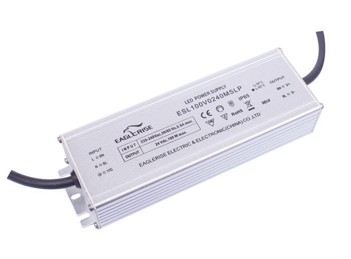 100W ESL100V0240MSLP