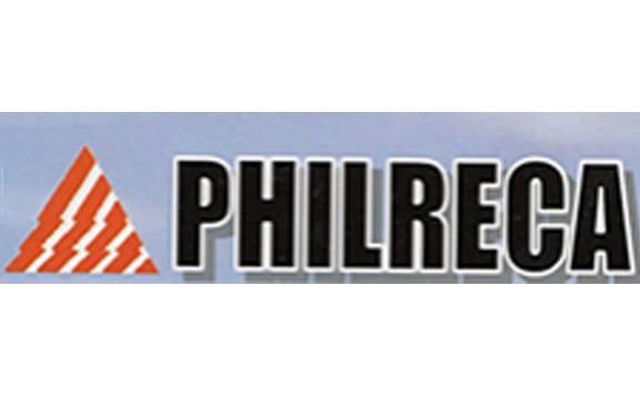 Philreca Annual Meeting