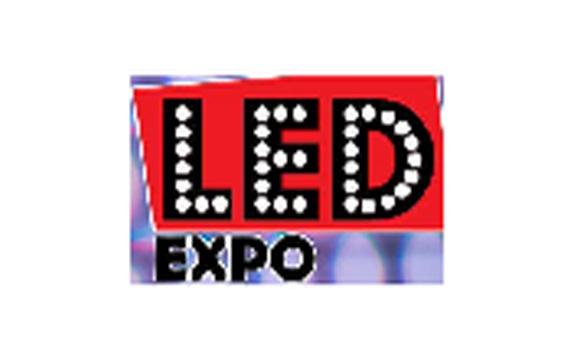 LED Expo