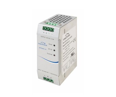 Din Rail (EPS Series)