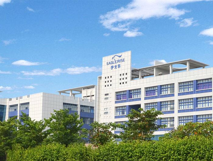 Shunde Manufacturing base