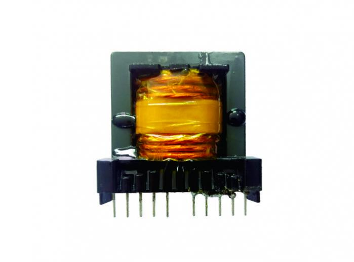 Transformer for switching power supply