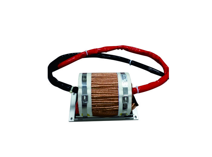 Transformer & Inductor for LEV、 EV , industrial power supply application