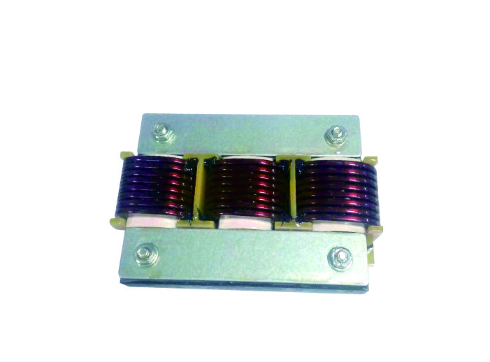 High power  PFC、INV 、 REC  Inductor