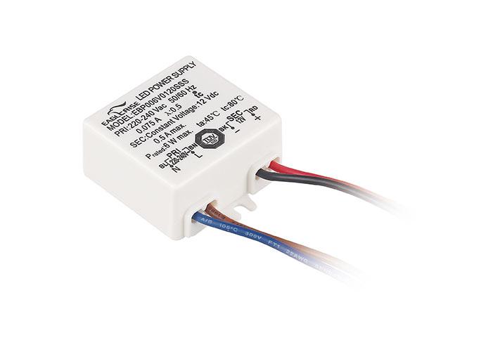 9W EBP009V0120SH