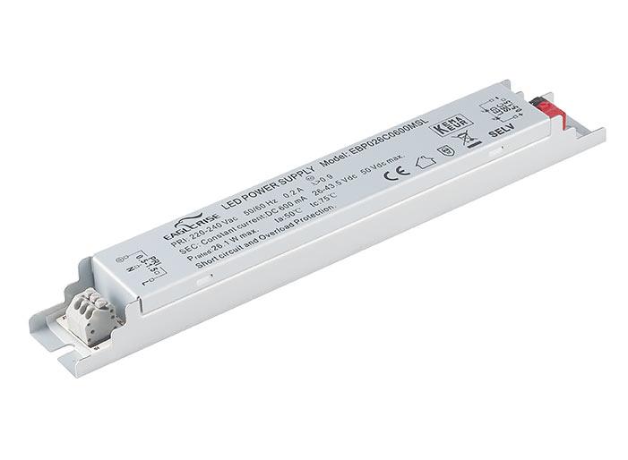 EBP026C*MSL