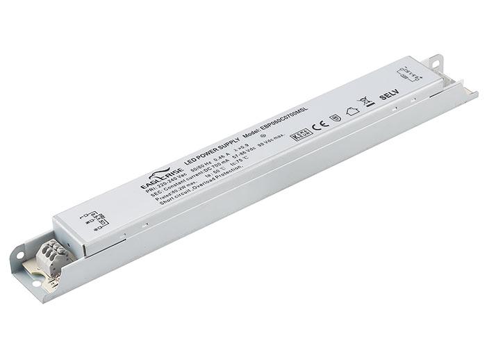 EBP060C*MSL