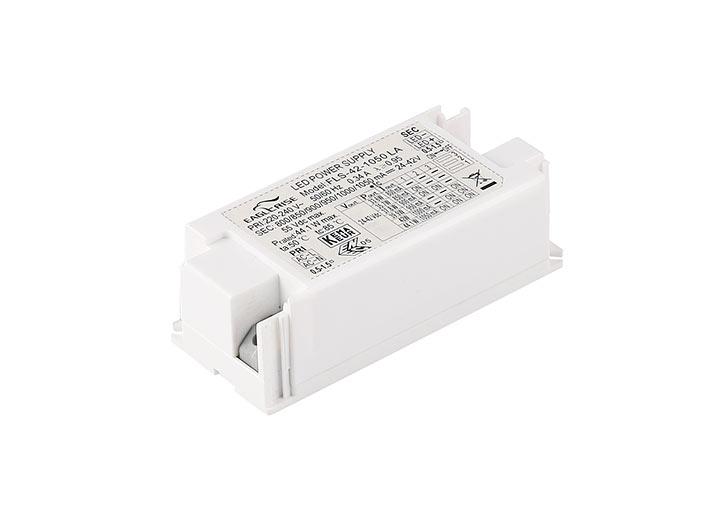 FLS-21-500 LD