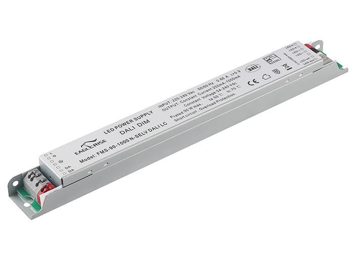 60W FMS-60-1400 DALI LC
