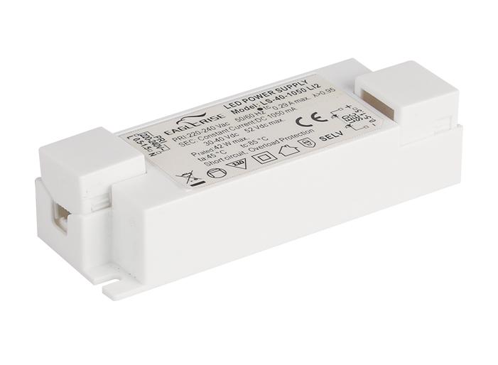 LS-50-Cxx LI1