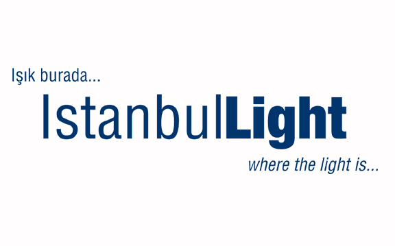 2019 Turkey International Lighting Show