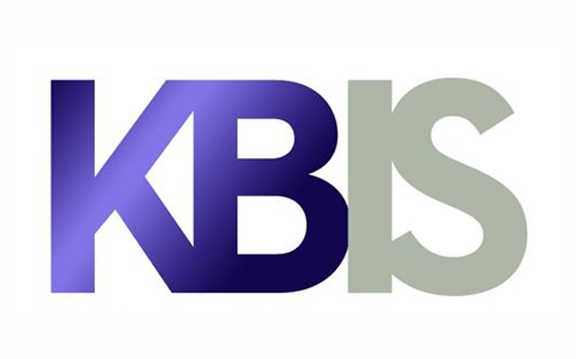 American International Kitchenware & Bath Industry Fair, 2019(KBIS)