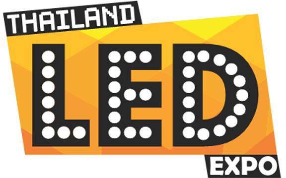 LED Expo Thailand 2019